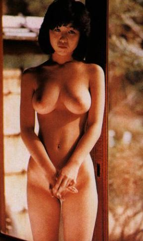 Mizuki Yamazoe - IgFAP